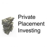 private placement investing