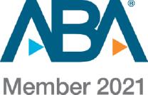 ABA Member 2021