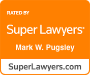 super lawyers mark w. pugsley superlawyers.com