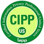cipp seal logo