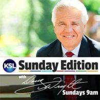 KSL sunday edition