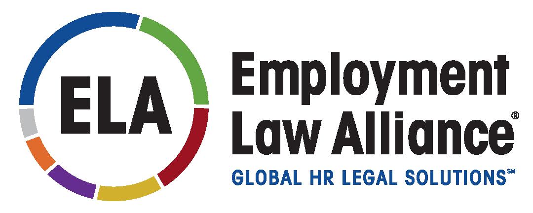 ELA logo