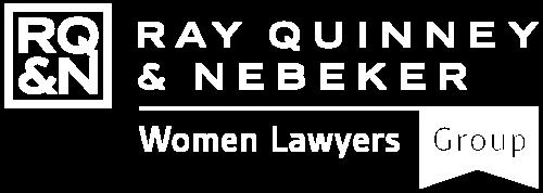 RQN Women Lawyers Group Logo -01