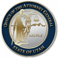 office of the attorney general state of utah