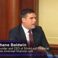 Shane Baldwin