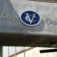 VesCorp Capital